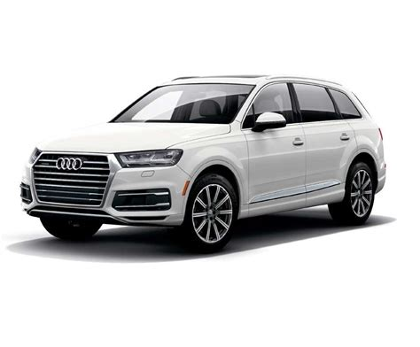 2019 audi x7 68 new 2019 audi x7 overview car review car review
