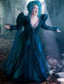 my year with meryl streep into the woods 2014