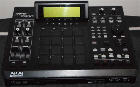 Mpchunter 187 Mpc 2500