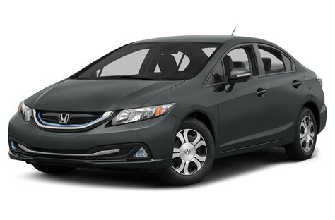 2014 honda civic review honda civic 2014 review ph wroc awski informator