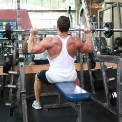 military press or bench press basic compound lifts enter the pit bodybuilding blog