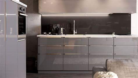 die küche feng shui schlafzimmer farbe