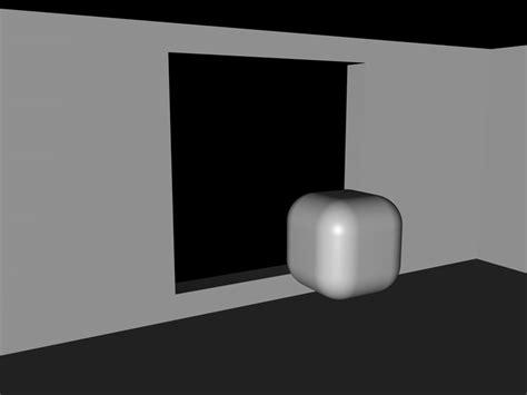 ladari in vetro moderni illuminazione sfondo sfondo elegante sfondo grigio