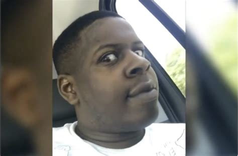 blac youngsta blac youngsta can t get enough nicki minaj quot i m gonna act