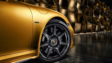 porsche turbo wheels braided carbon wheels for the porsche 911 turbo s