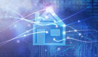 home technologies a look at the rise of smart home technology hometechtell technologytell