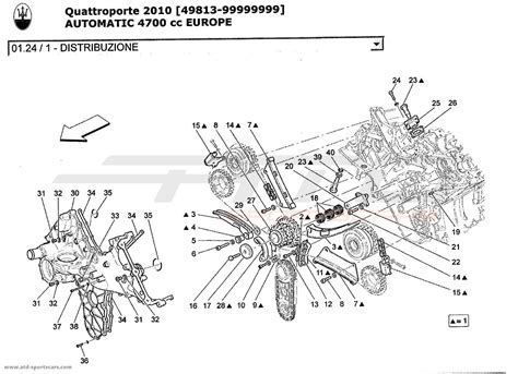 small engine repair manuals free download 1989 maserati karif instrument cluster service manual 2010 maserati quattroporte how to replace timing chain service manual 2012