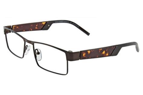 takumi t9994 w magnetic clip on eyeglasses free shipping