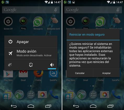 virus android virus policia federal android archivos virus android