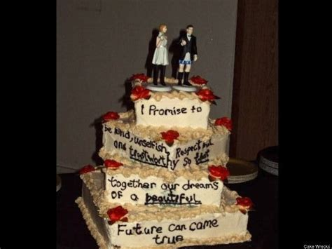 outrageous wedding cakes idea in 2017 wedding