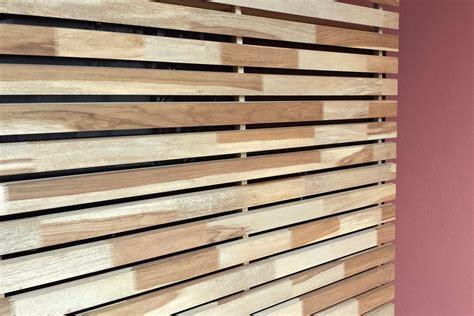 profili in legno per cornici ingrosso per falegnami semilavorati profili corniceria