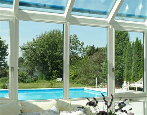 Fenster Türen Kaufen by Wohnzimmer Farben Muster