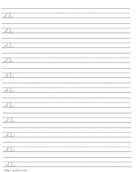 Writing Worksheets For 3rd Grade by 2nd Grade Writing Worksheets 3rd Grade Free Worksheets