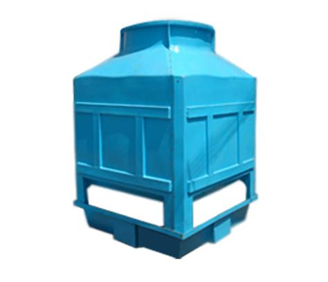 cooling tower fan blades manufacturers frp cooling towers frp cooling towers india industrial