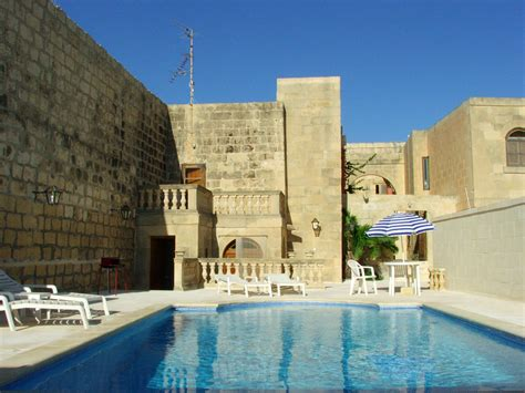 Appartments In Malta by Malta Apartments Apartments In Malta Malta Holidays