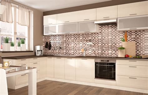 landhaus küchenzeile mit elektrogeräten k 252 che magnolie grau