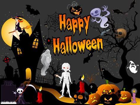 imagenes de happy halloween para facebook imagenes para compartir de halloween