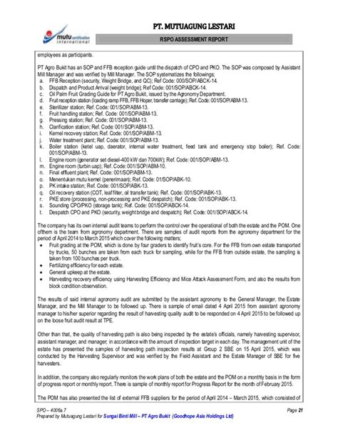 self appraisal report sle employee evaluation report sle 28 images appraisal