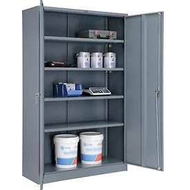 Paramount Cabinets by Cabinets Storage Paramount Storage Cabinet Assembled