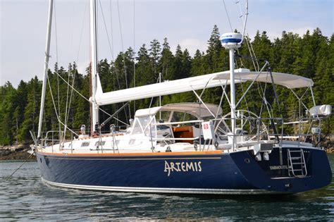 j boats cost 1997 j boats j160 boats for sale east coast yacht sales