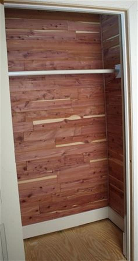 Cedar Closet Panels by 1000 Ideas About Cedar Closet On Shelf Dividers Closet Wall And Closet