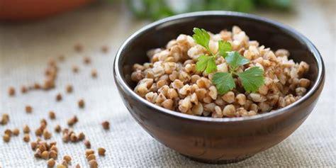 come cucinare il grano grano saraceno 10 ricette facili da provare
