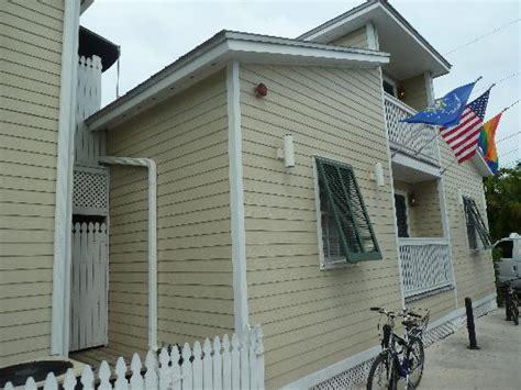 the island house key west the island house picture of island house key west tripadvisor