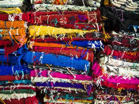 stock tappeti tappeti colourful immagine stock immagine di necessit 224