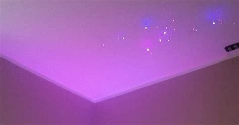illuminazione con fibra ottica illuminazione led casa illuminare con le fibre ottiche