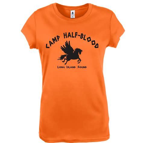 T Shirt Bloods By Link Link Shop c half blood half blood cool book