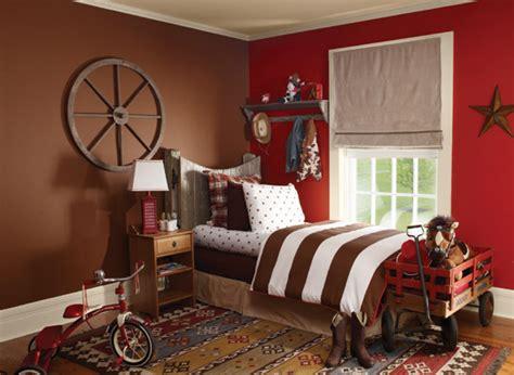decoraci 243 n habitaci 243 n infantil cowboy decoideas net