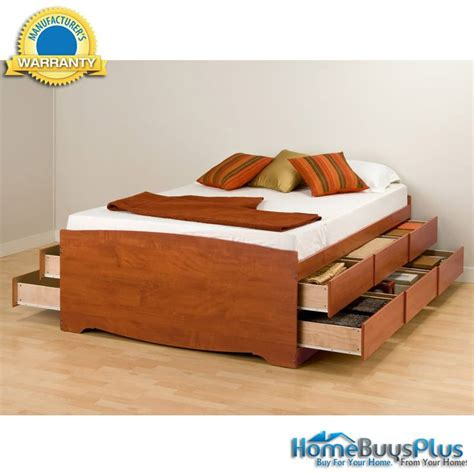 Platform Cherry Ak 143 Black 17 best images about beds on cherries xl