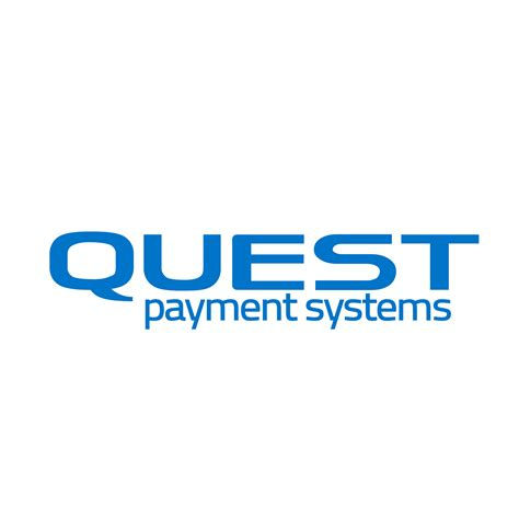 game design quest system donation point tap cashless donation acceptor