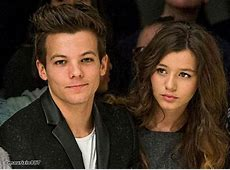 This is my blog • DONE DONE DONE Louis With Eleanor