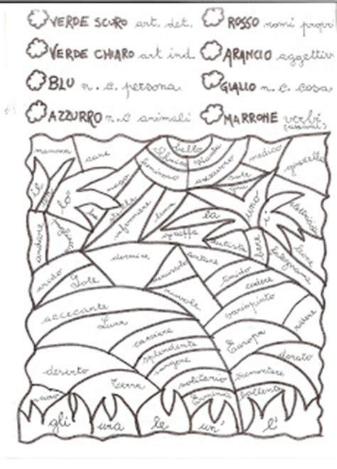 nomi maschili 5 lettere maestra di tutto un po lingua italiana