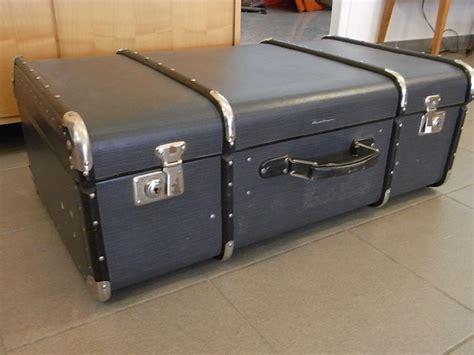 alter reisekoffer ruempelstilzchen alter reisekoffer 220 berseekoffer