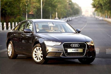 Audi Rental by Audi Car Rental Service Delhi Luxury Car For Rent Audi