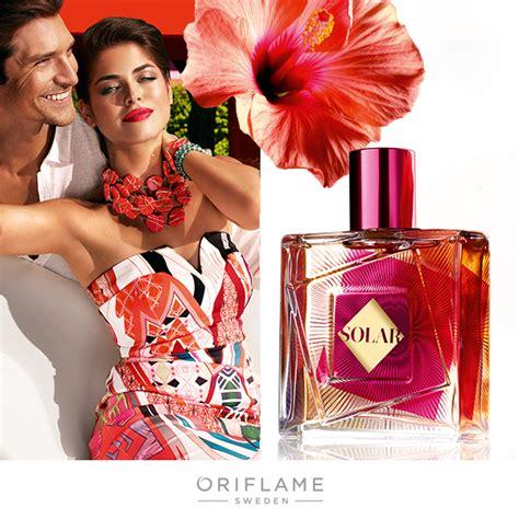 Parfum Solar Oriflame solar oriflame parfum ein neues parfum f 252 r frauen 2015