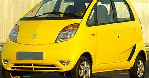 Accu Mobil Paling Murah pertama 10 mobil paling murah di dunia