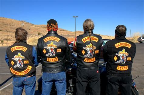 Bikers Brotherhood Bandidos 83 best images about bandidos on pictures of