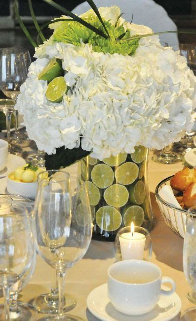 120 best images about weddings: lemon, lime, and orange on