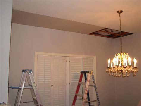 Ceiling Repair Cost by Ceiling Drywall Repair Kit Home Design Ideas
