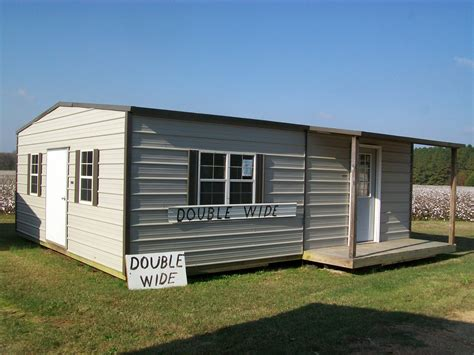 double wide garages and modular sheds for sale double wide porches photos joy studio design gallery