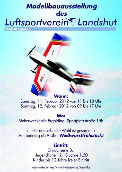 Motorradreifen Landshut by Flugmodell Auto Und Schiffsmodellbauausstellung