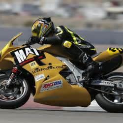 imagenes chidas motos bonitas imagenes de motos de carreras noticias