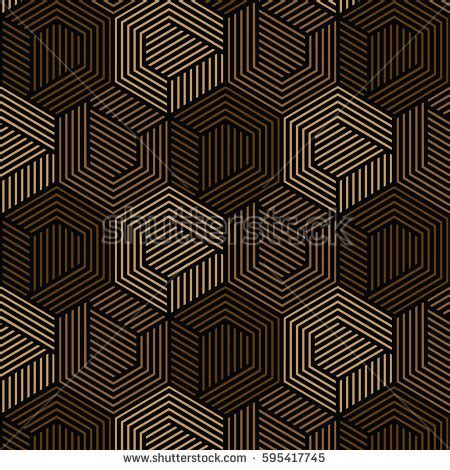 pattern brown line stock photos royalty free images vectors shutterstock