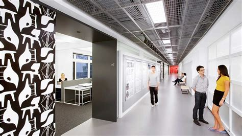 interior design school ny new york school of interior design projects gensler