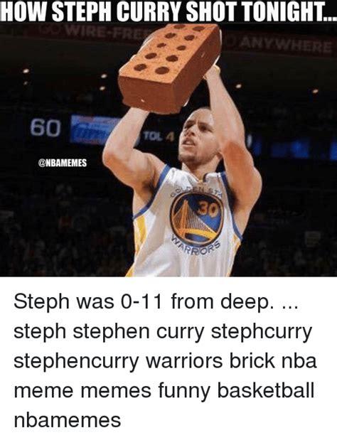 steph curry memes 25 best memes about nba meme nba memes