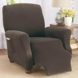 extra large recliner slipcover slipcovers for lazy boy chairs home design