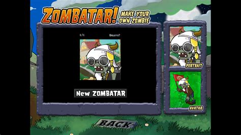 download games zombie full version download game plants vs zombies 2 full version hirziyan